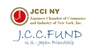 Japanese Chamber of Commerce and Industry of New York